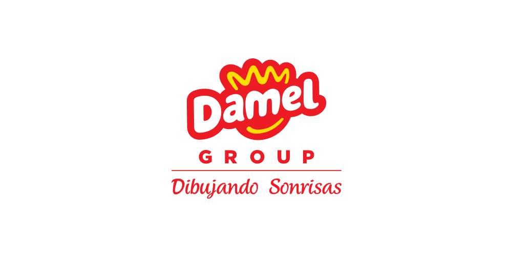 Damel Group acquires the Valladolid plant of Mondelez International